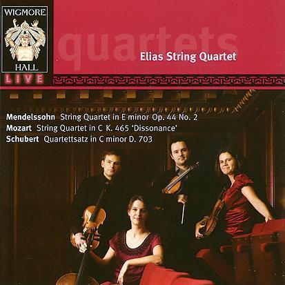 Elias_String_Quartet_CD