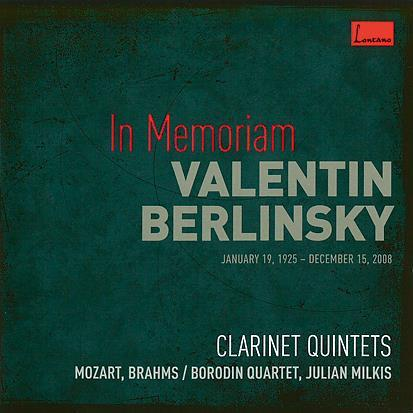 Clarinet_Quintets_CD