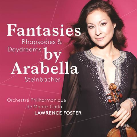 fantasies-steinbacher