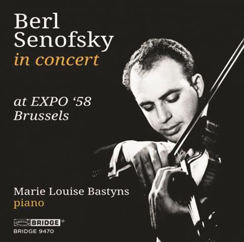 senofsky-in-concert