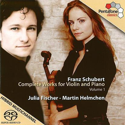 Fischer_Helmchen_CD