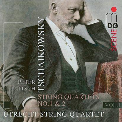 Utrecht_String_Quartet_CD