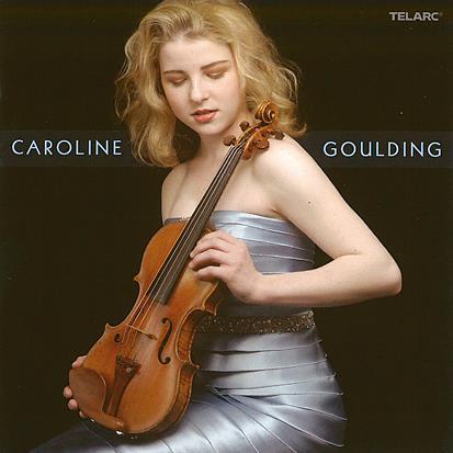 Caroline_Goulding_CD