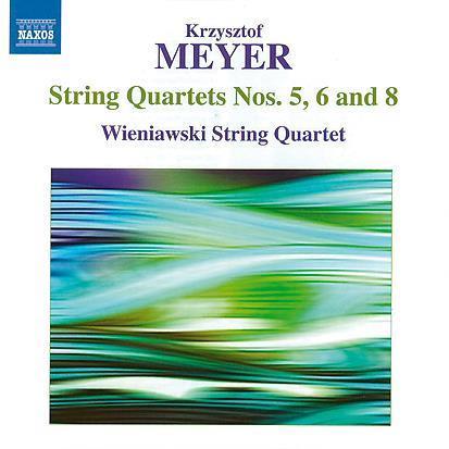 Wieniawski_Quartet_CD