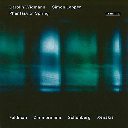Widmann-Lepper_CD