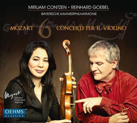 Miriam_Mozart