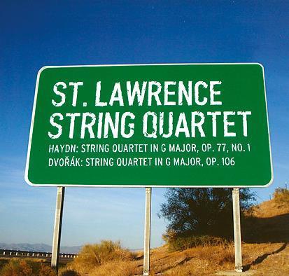 StLawrenceQuartet_CD