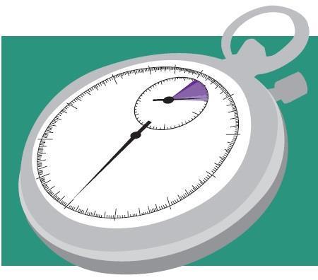 StopwatchPractice1