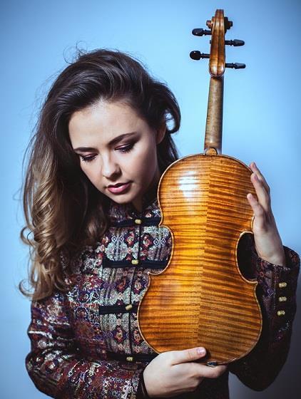 AlexandraConunova