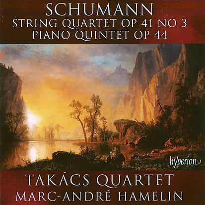 TakacsQuartet-Hamelin_CD