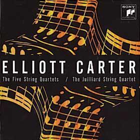 ElliottCarter