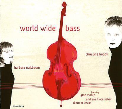 Hoock-Nusbaum_CD