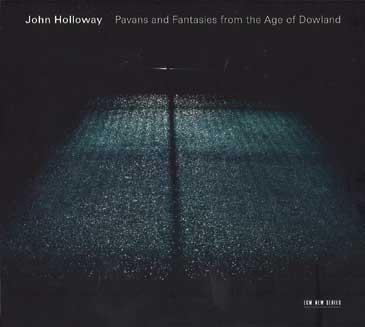 JohnHolloway