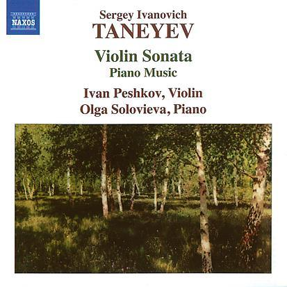 Peshkov-Solovieva-CD