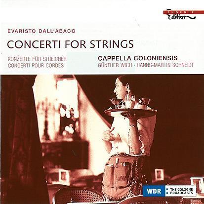 CappellaColoniensis-CD