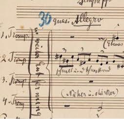 Mahler-Resurrection-
