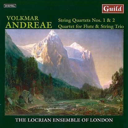 LocrianEnsemble-CD