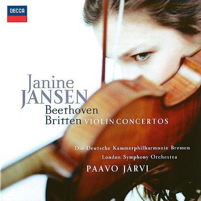 Jansen-CD