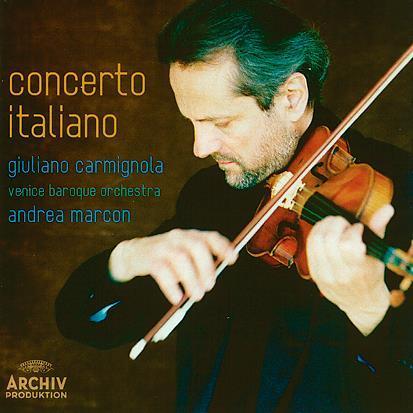Carmignola-CD