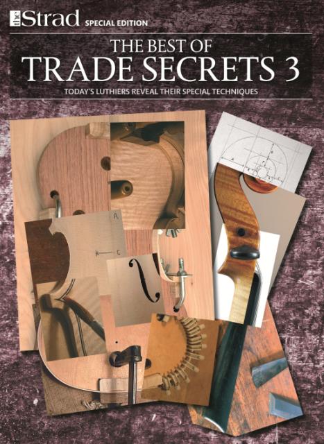 TradeSecrets3_Web