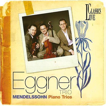 EggnerTrio-CD