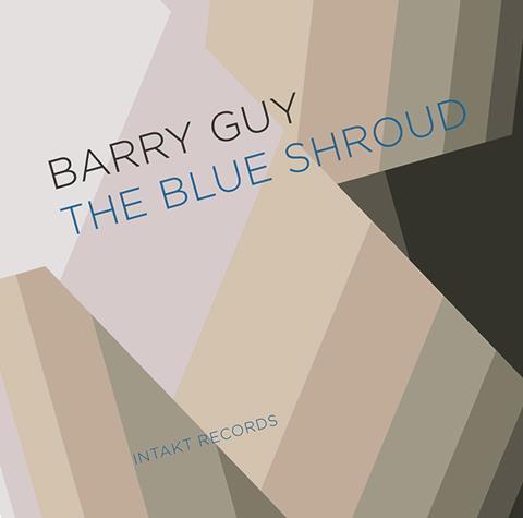 guy-blue-shroud