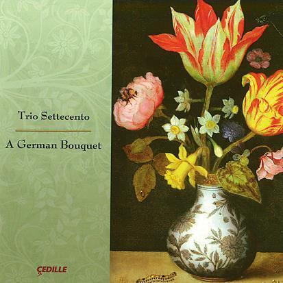 TrioSettecento-CD