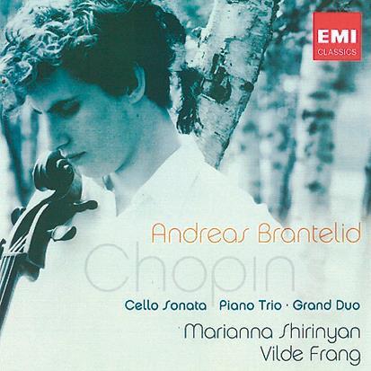 Brantelid_CD