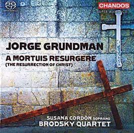 JorgeGrundman