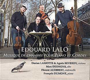 EdouardLalo