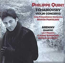 PhilippeQuint