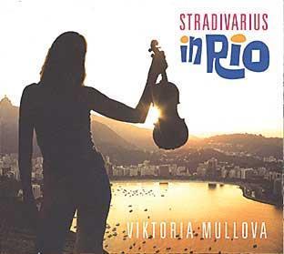StradivariusInRio