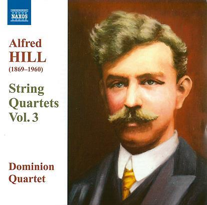 DominionQuartet_CD