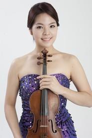 Ji-Yoon-Lee-Violin-Large
