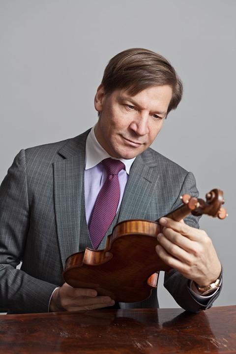 Florian-Leonhard-1