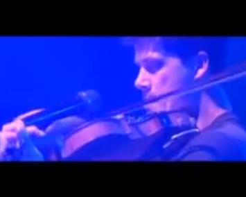 Seth_Lakeman_Video