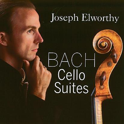 Elsworthy_CD