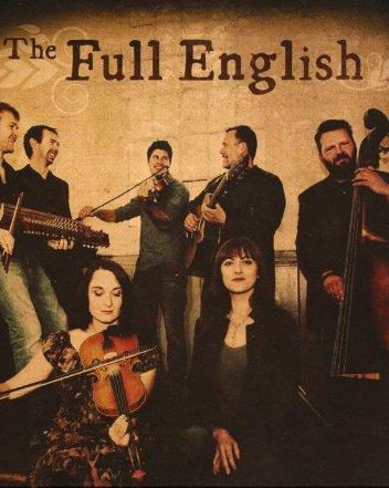 Full_English_Album