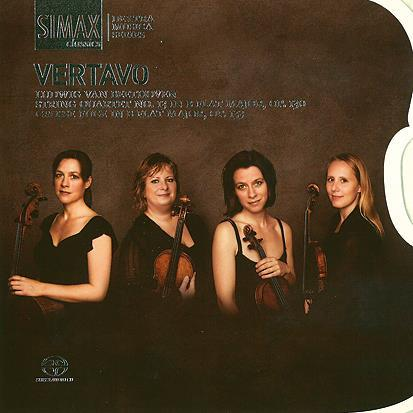 Vertavo_CD
