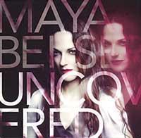 MayaBeiser