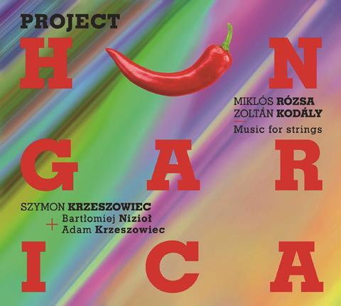 project-hungarica