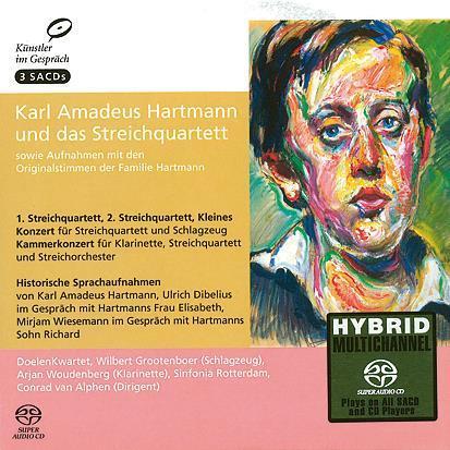 Hartmann_Streichquartett_CD