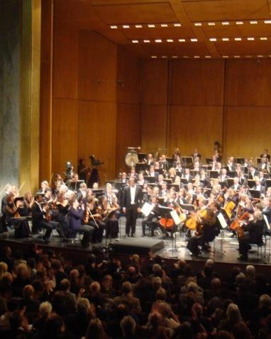 Orchestre_national_de_France1