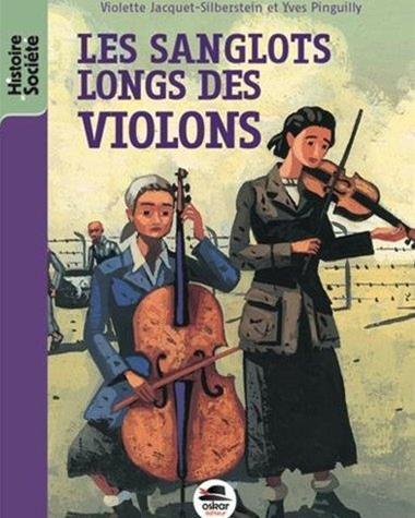 Weeping_Violins