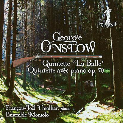 EnsembleMonsolo_CD