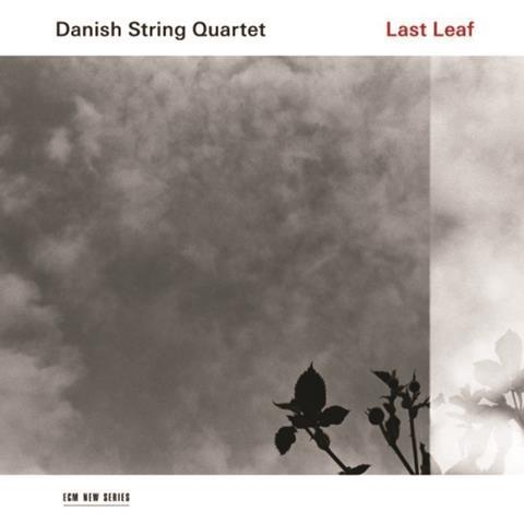 Last leaf danish