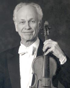 Ronald-Knudsen1