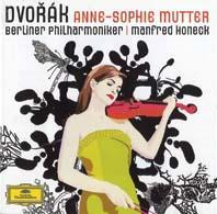 Anne-SophieMutter