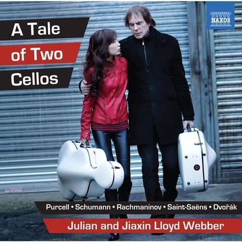 Tale_Two_Cellos