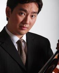 Frank-Huang1